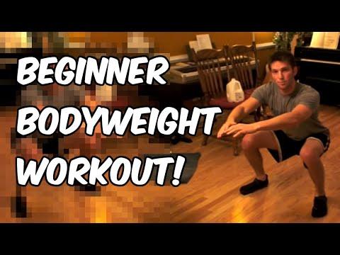 mp4 Fitness Nerd, download Fitness Nerd video klip Fitness Nerd