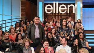 Audience Members Reveal Their Worst Mother's Day Gifts