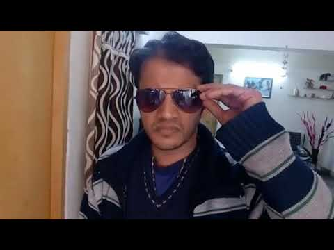 Deewar movie scene