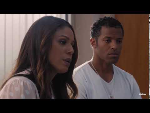 Greenleaf Season 5 Episode 6 The Sixth Day HD 1080p (August 04, 2020) Greenleaf S05E06