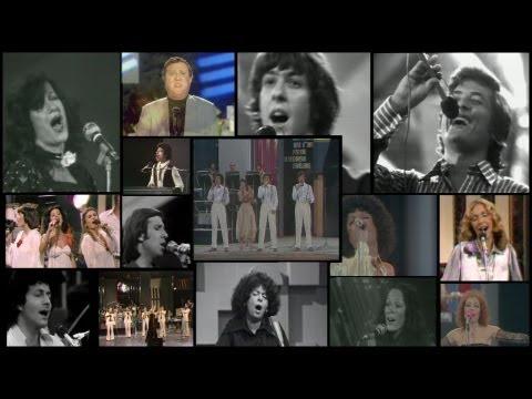 Israeli Groove Reconstructed