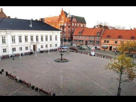 Vrigstad- hylletofta dejta