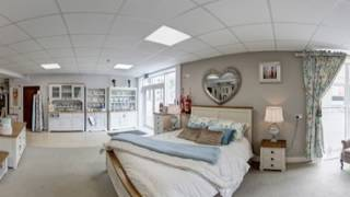 Flowerhill Furniture Navan