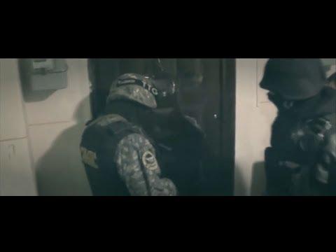 Costel Ciofu & Ionut Manelistu – Mascatii si cu garda Video