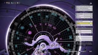 Warframe - Mortal Kombat (Octavia Song)