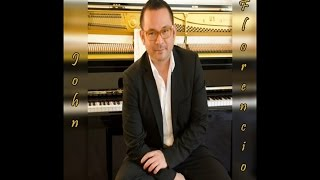 John Florencio   |   Piano Instrumental Music Of Popular Filipino Songs Part 2
