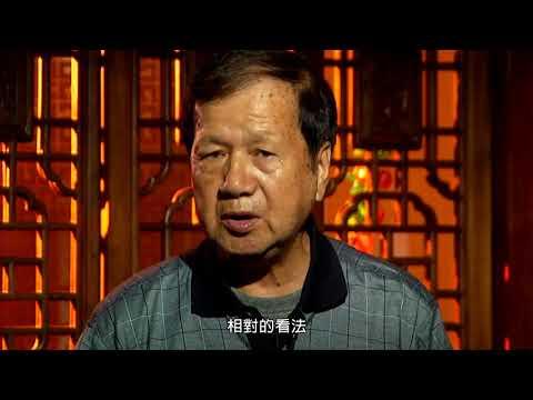 臺中市第十九屆大墩美展 版畫類評審感言 倪朝龍委員