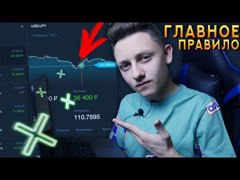 Инвестиции в криптовалюту в россии