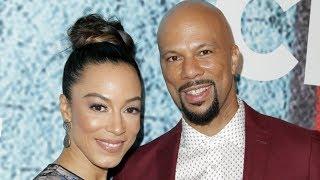 The Most Devastating Celebrity Breakups Of 2018