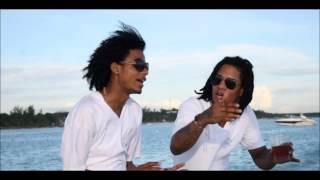 Deja Tu Envidia (Audio) - Vakero feat. Kunin (Video)