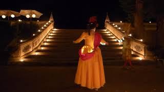 video: Barokní noc 2020