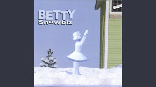 Betty--with Gloria Steinem--brings serious fun to City Winery holiday show