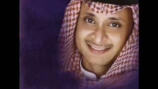 اغاني حصرية انتي حلوه - عبد المجيد عبد الله تحميل MP3