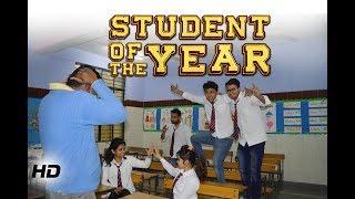 School Life   Back to School   Funny video 2019