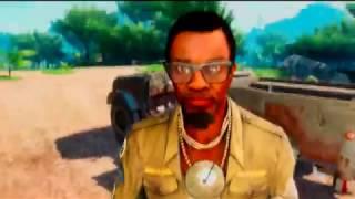 Far Cry 3 ПРИКОЛЫ В ИГРАХ  Serega TV монтаж