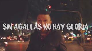 Sin Agallas No Hay Gloria - Daniel Habif