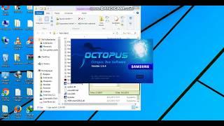 Octopus Box Crack 1-7-4 - 免费在线视频最佳电影电视节目- CNClips Net