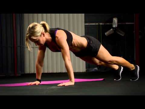 Kaip prarasti kūno riebalus ir svorį