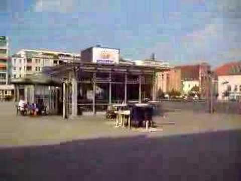 polenmarkt frankfurt oder