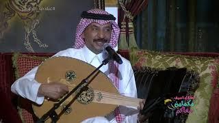 اغاني حصرية عبادي الجوهر- يبان الشوق-حفلة الصيف 2020 تحميل MP3