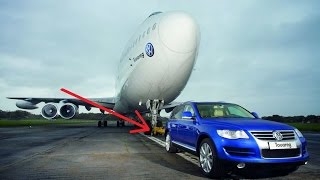 ✅6️⃣ Strongest Cars Which Really Exist !