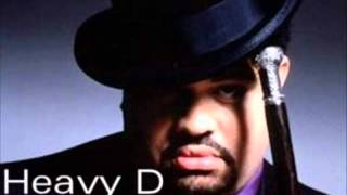Heavy D & The Boyz - We Got Our Own Thang