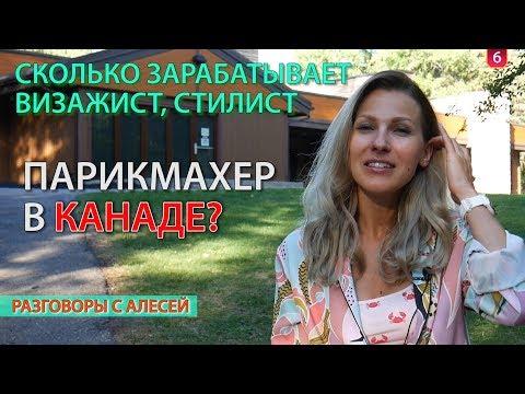 Бинарные опционы с минимальным депозитом от 1 рубля русский брокер