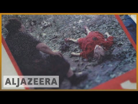 🇷🇺 🇬🇪 Russia-Georgia war: 10 years since conflict | Al Jazeera English