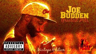 Joe Budden Greatest Hits (2017) Mixtape Edition