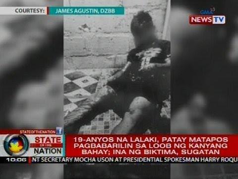 Kung ito ay posible na mawalan ng timbang mula 850 glyukofazh