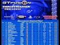 Thrustmaster Challenge 2014