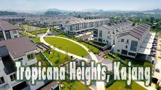 160517   FPV Dozo   ARC - Tropicana Heights Kajang