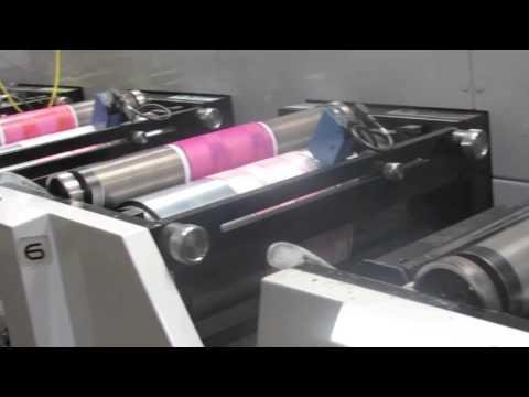 Century Printing & Packaging
