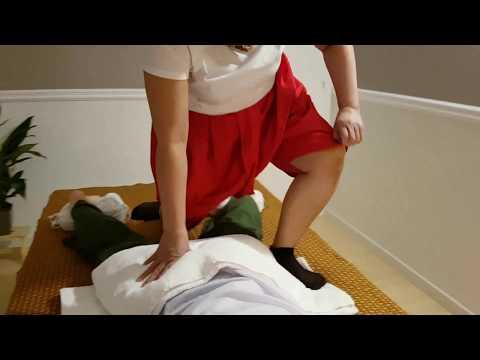 Hypertonie in der Schwangerschaft Trimester 1
