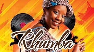 rhumba 80s mix