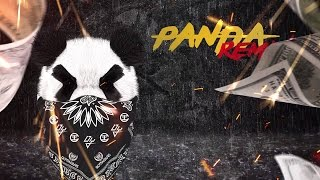 Almighty - Panda Remix (feat. Farruko, Daddy Yankee & Cosculluela) [Official Audio]