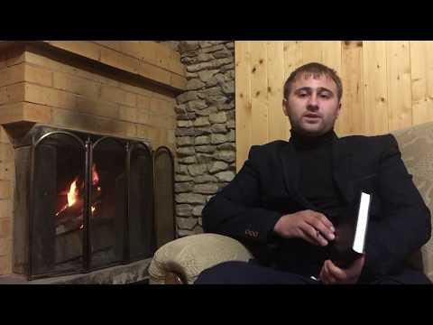 Консультация авто юриста бесплатно. Юридическая консультация в Казани!
