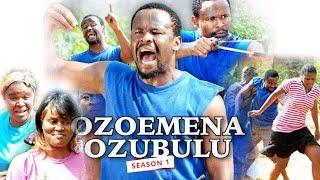 Download Video 2017 Latest Nigerian Nollywood Movies - Ozoemena Ozubulu 1 MP3 3GP MP4