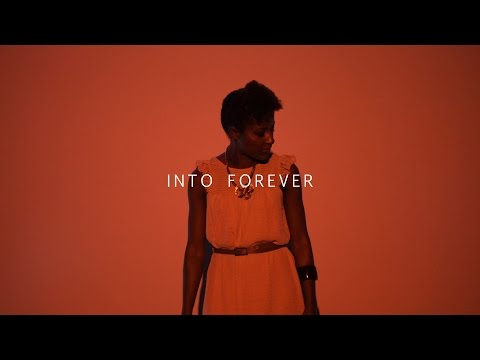 Matthew Halsall & The Gondwana Orchestra - Into Forever (feat Josephine Oniyama) [Official Video] online metal music video by THE GONDWANA ORCHESTRA