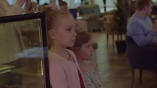 Третий кастинг Мисс Архангельск - 2018