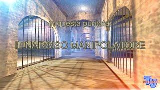 'Il narciso manipolatore' video thumbnail
