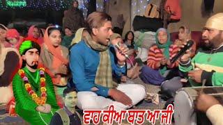 Sultan multimedia 786 videos,Sultan multimedia 786 clips