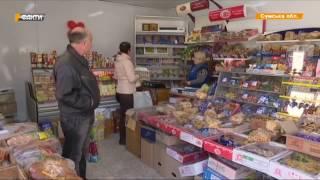 Из нищеты в победители европейских конкурсов. Секрет успеха сумского города