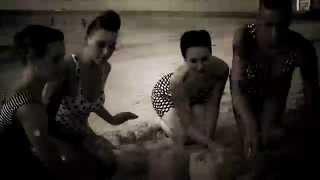Rare footage from Cirque Le Soir Dubai in the 1920s IYDKDW