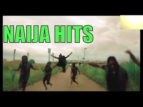 🔥🔥 DAVIDO vs  WIZKID | LATEST NAIJA 2018 ALL HIT MIX vol1 | NIGERIA MUSIC 2018 | TIWA| RUNTOWN