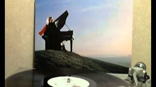 Christine McVie - Got a Hold on Me [original Lp version]