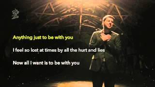 Sami Yusuf - You Came To Me - Lyrics - YouTube