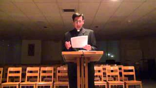 Taught by God: Ignatius as Teacher and Student