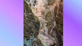 Video del alojamiento Casas Rurales Alhambra