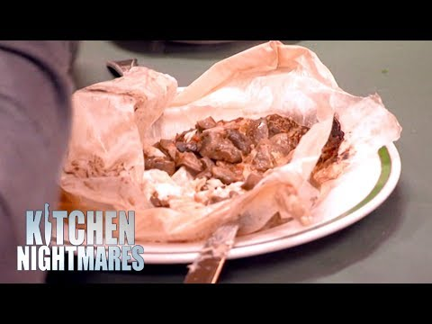 "Download ""Please Don't Make Me Eat Anymore"" 